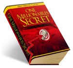 Learn One Millionaires Secret